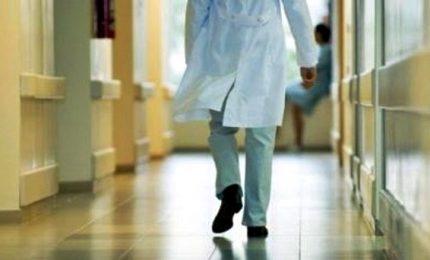 E' italiano il nuovo metodo per prevenire infezioni ospedaliere
