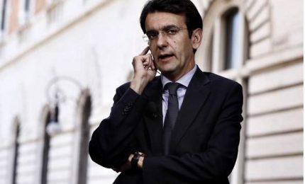 Gli ex scissionisti all'attacco, D'Attorre: da oggi in poi non scontati voti Mdp