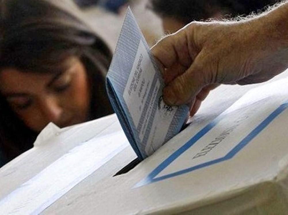 1400 candidati in Sardegna, 58 sindaci e 700 donne