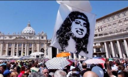 Caso Orlandi, per la prima volta il Vaticano avvia indagini. Il fratello di Emanuela: io e l'avvocato abbiamo incontrato Parolin