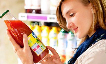 """Gb e Francia contro il Made in Italy, """"boicottare con semaforo rosso"""" l'85% dei prodotti"""