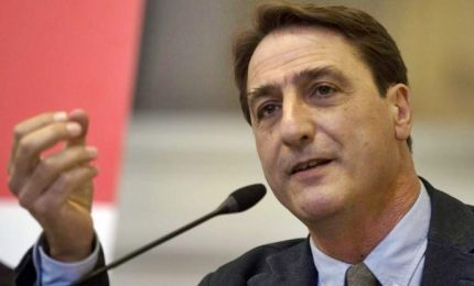 Commissione Antimafia Sicilia, auditi i protagonisti stagione strage