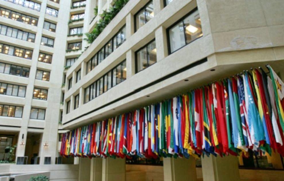 Fmi smentisce il governo: debito Pil ancora in aumento, picco a 133%