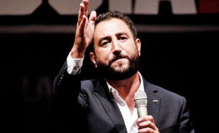 Sicilia, il M5s chiede la presidenza dell'Ars