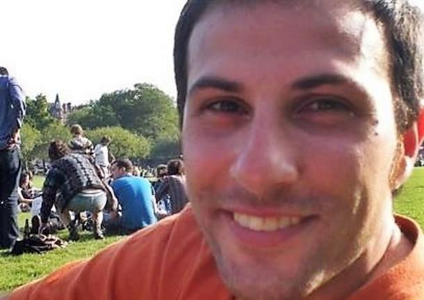 Thailandia, turista italiano avvelenato: è in coma
