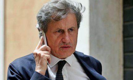 Corruzione, 6 anni all'ex sindaco di Roma Gianni Alemanno