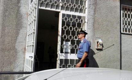 Dottoressa violentata in guardia medica, 26enne arrestato per stupro. Lorenzin chiama a rapporto i vertici