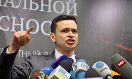 Voto in Russia, aria di cambiamento: a Mosca oppositore Yashin canta vittoria