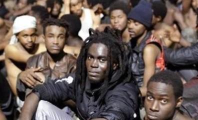 """Ancora chiacchiere sui migranti, Italia all'Osce: """"Serve una risposta congiunta"""""""