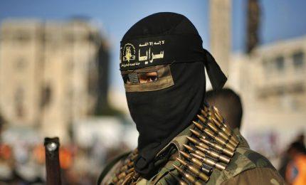 Tajani: guerra Isis non finita, non abbassare guardia