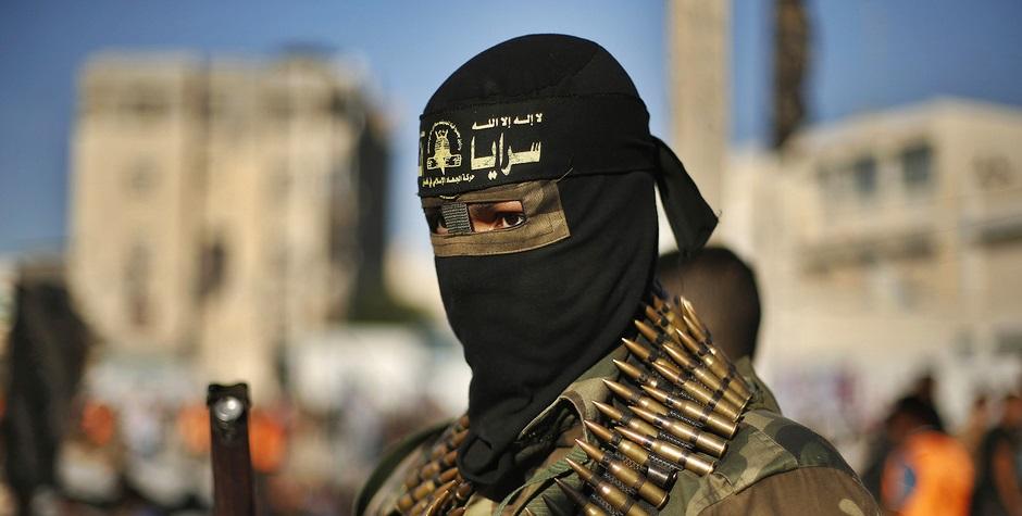 Londra, c'è un siciliano nella lista dei sospetti foreign fighter di Isis