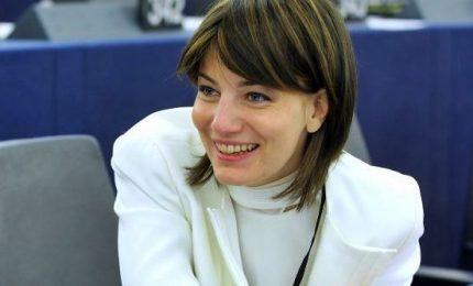 "L'eurodeputata Fi Comi: ""Arrestato mio stalker, minacciava la mia serenità"""