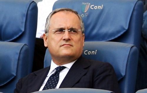 Offerte Alitalia: spunta Lotito, Atlantia resta fredda