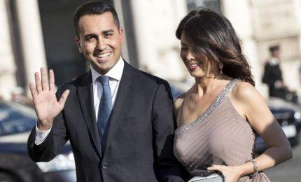 Sicilia ultimo ostacolo, Di Maio e il M5s si giocano il futuro