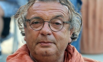 Sindaco Lampedusa: immigrati fuori controllo. Hot-spot va chiuso