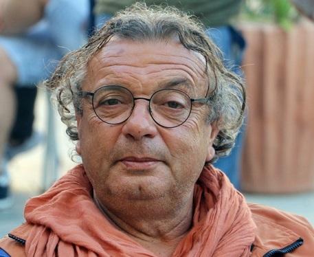 La denuncia del sindaco di Lampedusa: