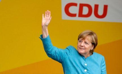 Il dopo-Merkel? Il 16 gennaio la Cdu vota il suo presidente