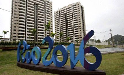 Sospetti su candidatura Rio: CIO pronto a sanzioni