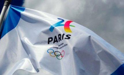 Olimpiadi 2024, parigini tra entusiasmo e delusione