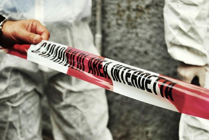 Omicidio-suicidio, morta anche moglie agricoltore