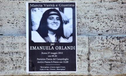 Orlandi, portavoce Vaticano: richieste famiglia saranno studiate
