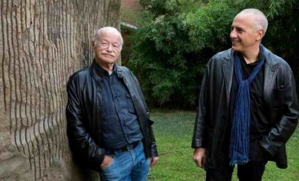 """Gino Paoli e Danilo Rea, nuovo album """"3"""""""