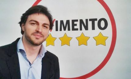 """Ancora guai per il M5s, indagato con obbligo di firma sindaco nel Palermitano: """"Tutto falso"""""""