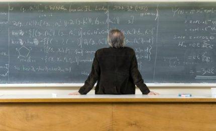 """Concorsi truccati, arrestati 7 professori universitari per """"sistematici accordi corruttivi"""""""