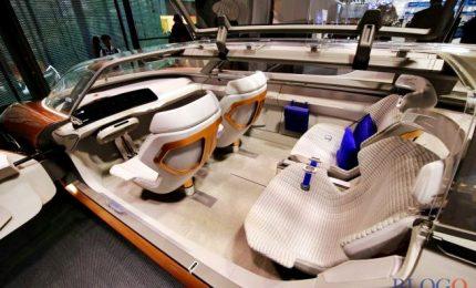 Nuove Duster e Megane Renault, si guarda al 2030