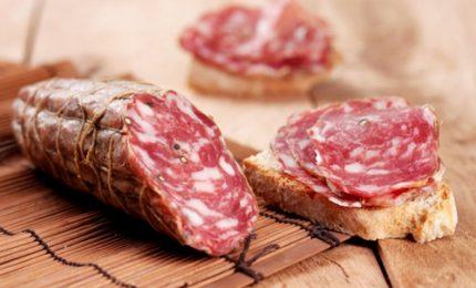 Cremona, dal 20 al 22 ottobre una festa dedicata al salame