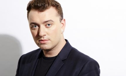 "Sam Smith torna dopo tre anni con ""Too good at goodbyes"""