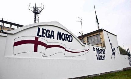 """Sequestro fondi Lega, procuratore vede legali: """"Con garanzie svincolo somma"""""""
