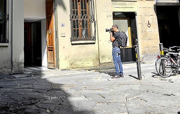 Pinotti: no attenuanti a CC accusati stupro, sospensione non basta