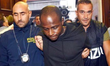 """Stupro a Rimini, catturato anche """"capo branco"""" pronto a fuggire in Francia. Polizia ferma il treno"""