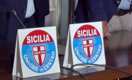 Cesa: in Sicilia coalizione coesa intorno a Nello Musumeci