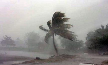 Irma s'abbatte sulla Florida: morti, black out e coprifuoco. Trump dichiara disastro e sblocca fondi