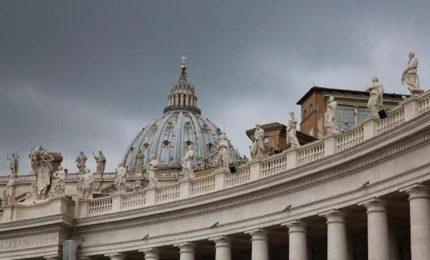 Vaticano, nuove indagini su presunti abusi nel collegio dei 'chierichetti'