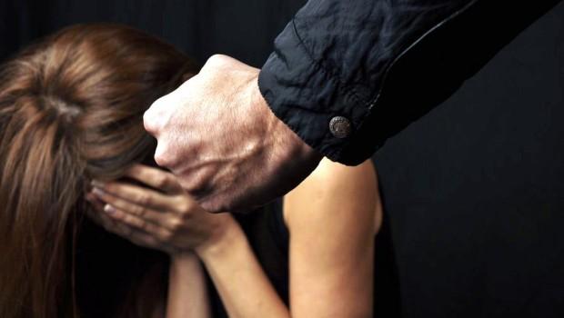 Rinchiusa come schiava per 8 anni, fa arrestare marito marocchino