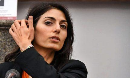 Roma, Virginia Raggi assolta nel processo nomine. Bordata al M5s