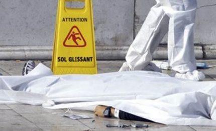 """Marsiglia, due donne morte accoltellate. L'aggressore urlava """"Allah Akbar"""". Attentato anche in Canada, 5 feriti"""