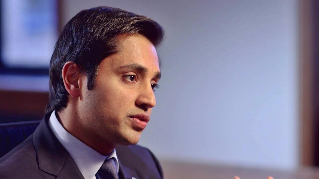 Aditya Mittal rassicura: