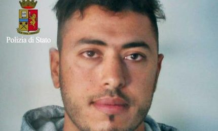 Disposto carcere per Anis Hannachi. Fratello di Ahmed era foreign fighter