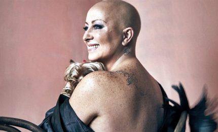 Carolyn Smith: ho sconfitto il cancro con la danza e il sorriso
