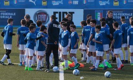 Calcio e vita, ad Alba un polo d'eccellenza per giovani talenti