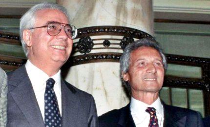 """Cirio, nuovo processo per Cragnotti. Confermati 4 anni a Geronzi. I risparmiatori: """"Ora i risarcimenti"""""""