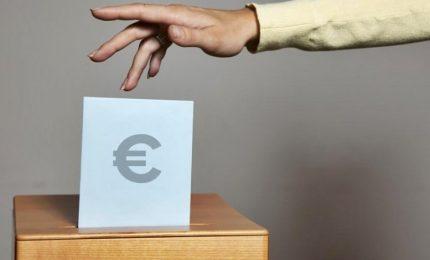 Voto di scambio, 1,7 milioni interessati