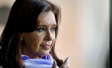 Argentina, netta vittoria di Macri. Ritorna Kirchner, e con l'immunità