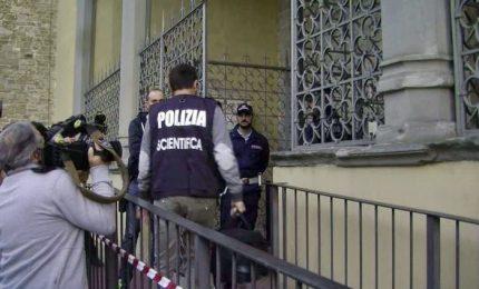 Turista morto in Santa Croce, inchiesta per omicidio colposo