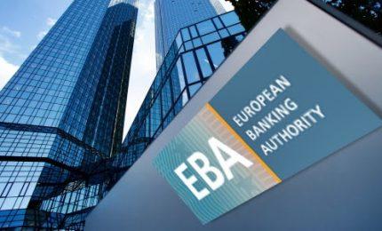 Nuova sede agenzie Ue di Londra