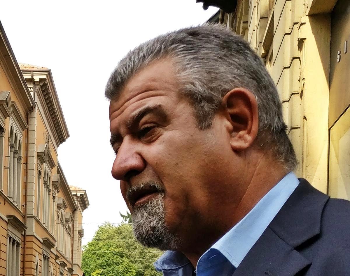Delitto di Garlasco: l'ex maresciallo sviò le indagini